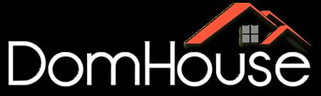 DomHouse.it